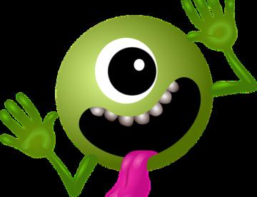 Imagen de janakee en Pixabay